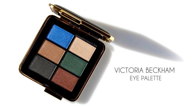 estee-lauder-vb-eye-palette-2