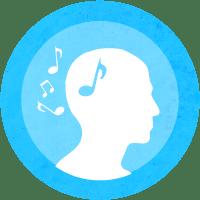 Mind Tunes