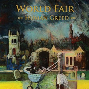 WORLDFAIR_Cover_largeText