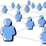 Nasce il social network della medicina narrativa