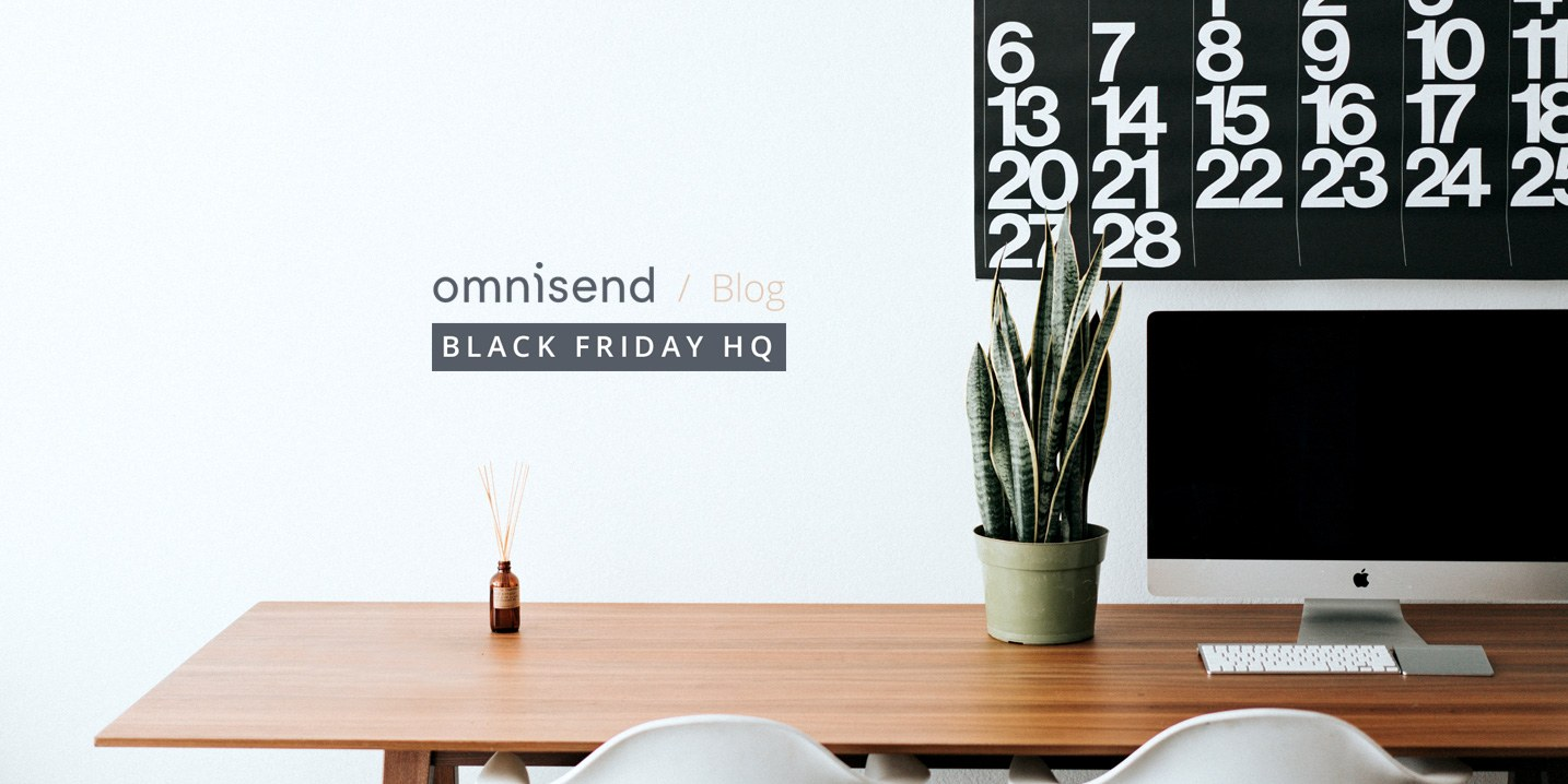 Www Black Friday Best Performing Subject Lines For Black Friday Campaigns