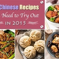 20 Healthy Chinese Recipes You Need to Try Out in 2015