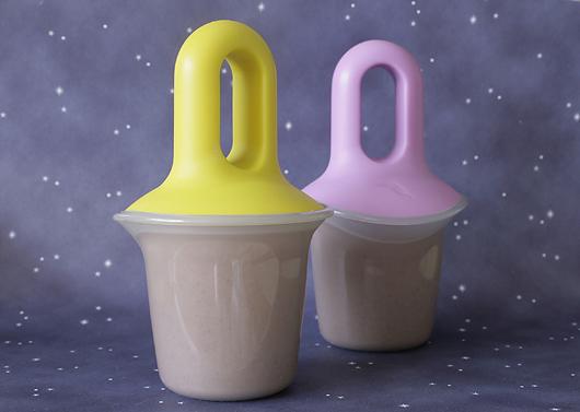 acai-popsicles