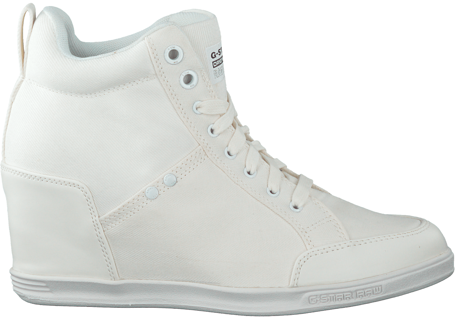 G Star Winkel Zwolle Witte G Star Raw Sneakers New Labour Omoda