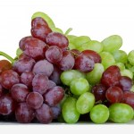 grape0912