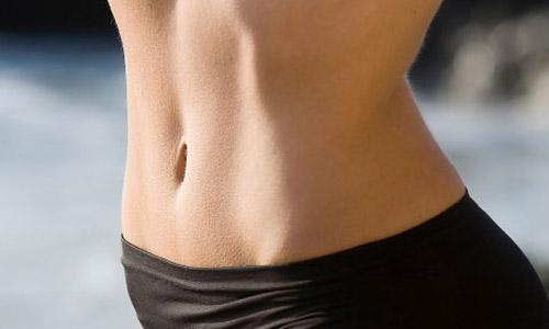 flat-belly2