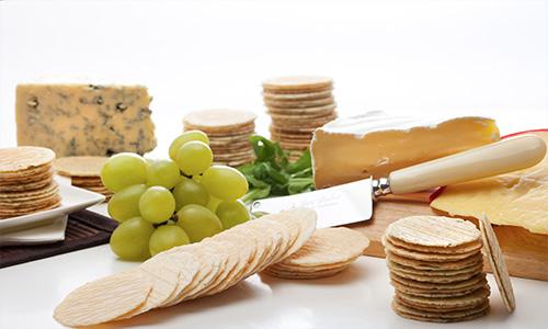 diabetes-crackers