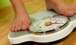 diet-weight