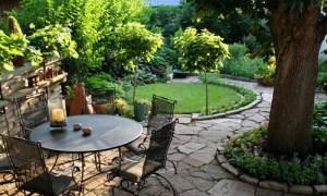 garden-tips