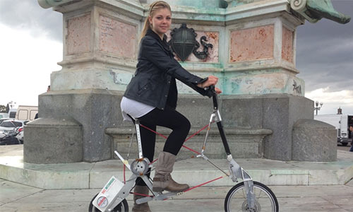 intermodal-bike