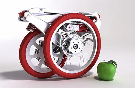intermodal-bike2