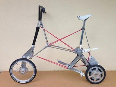 intermodal-bike3