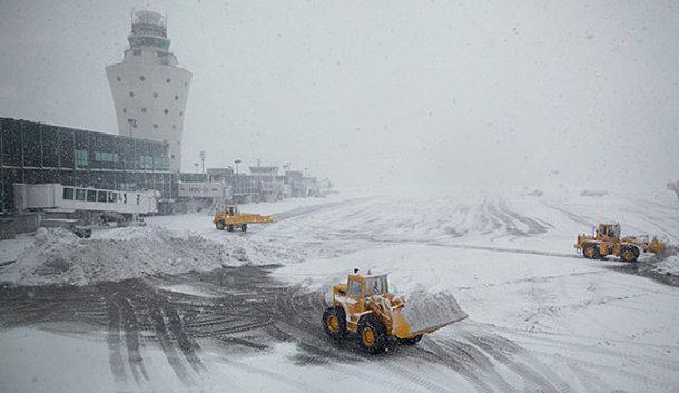 usa-snowstorm