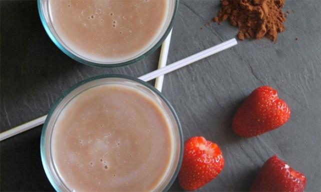 coconut-milk-smoothie