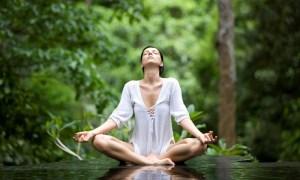 oxygen-yoga