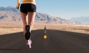 fitness-running