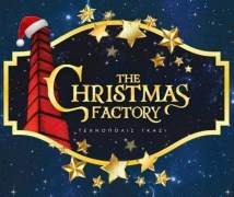 The-christmas-Factory