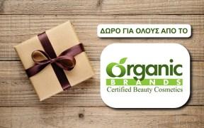 gift org1