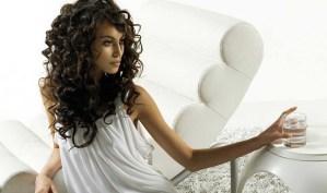 curls-like-a-boss