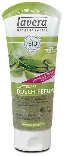 lavera-glaettendes-duschpeeling--10020032_B_P