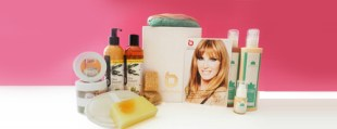 mychoice-beautybox2