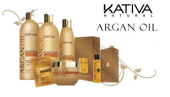 argan-oil-set-2
