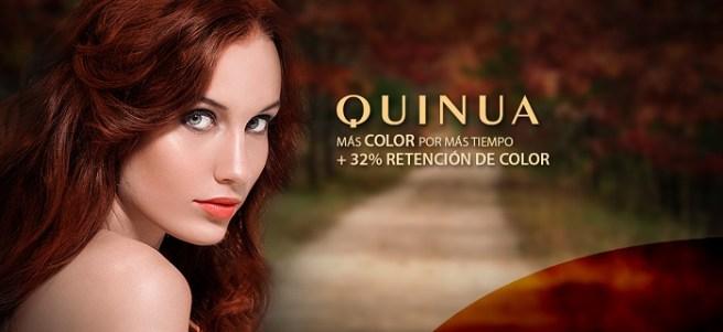 c58dcc_slider-quinua