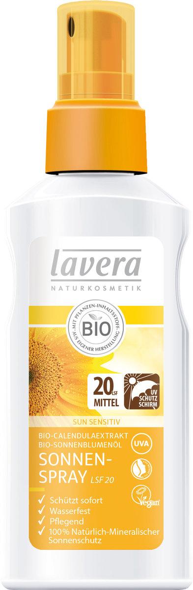 lavera-spf-20-sensitive-sunscreen-spray-125-ml-201553-en