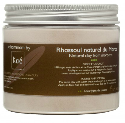 kae-rhassoul-white-natural-clay-from-morocco-200gr-919-700x420