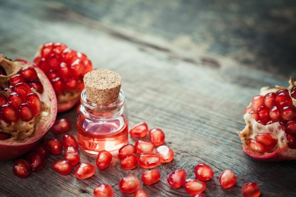 FTN_Pomegranate-Seed-Oil