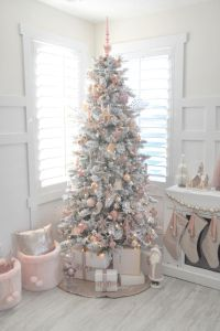 pink and gold_christmas_deco_04