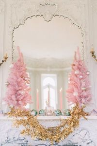 pink and gold_christmas_deco_09