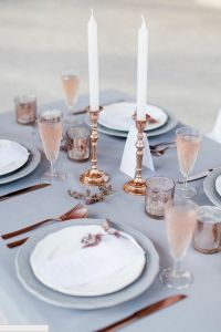 pink and gold_christmas_deco_12