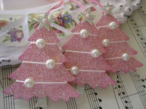 pink and gold_christmas_deco_16