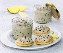 Tarama-caviar-31