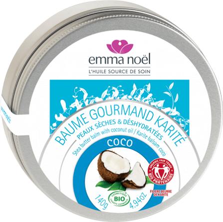218-baume-karite-Coco