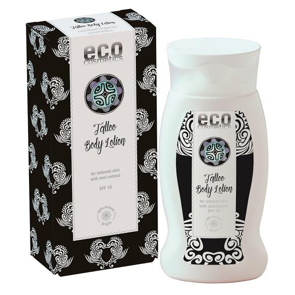 ECO Tattoo Bodylotion_KL