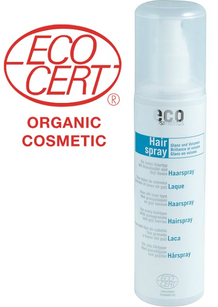 eco-cosmetics-hair-spray-with-pomegranate-670399-en