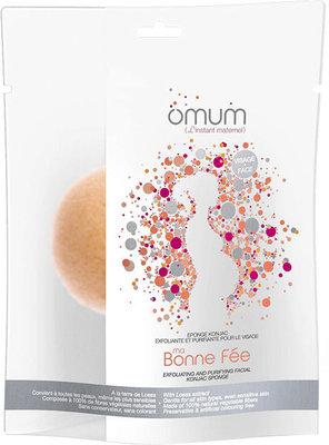 omum-ma-bonne-fee-exfoliationg-purifying-facial-konjac-sponge-1-kos-551497-en