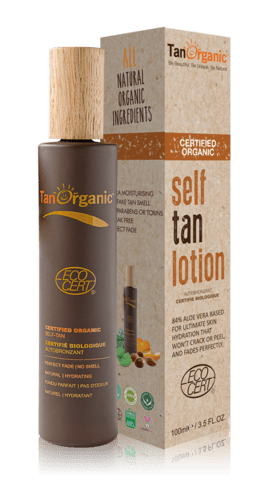 self-tan-lotion-tanning-organically_aebe3b4a-98be-4194-92a1-7c2aa4970484_large