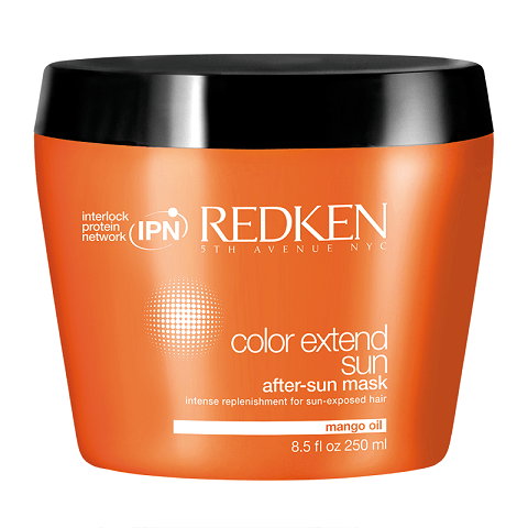 Redken_Color_Extend_Sun_After_Sun_Mask_250ml