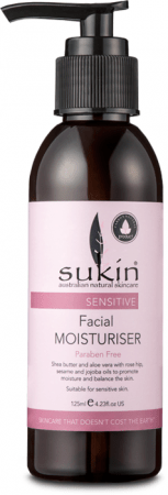 Sensitive_Facial_Moisturiser_Updated_Packaging125ml