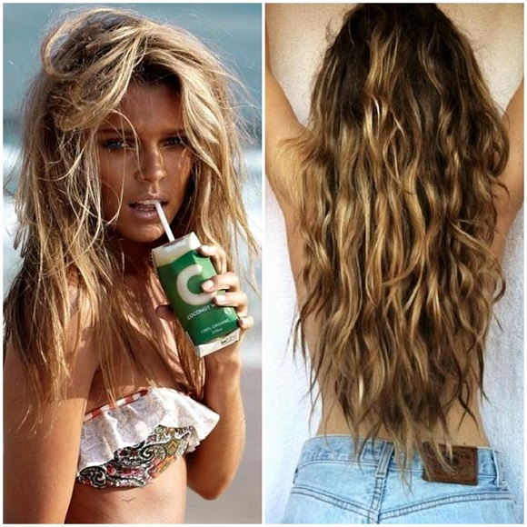 beach-hair-letif