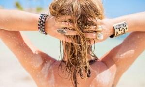 beach-waves-hair