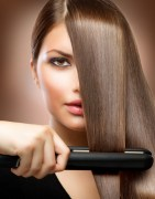 straight_hair_le_tif