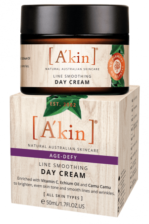 A__039_kin_Age_Defy_Line_Smoothing_Cream_50ml_1488376599
