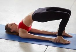Kegel-exercise