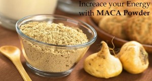 Maca-Powder-banner