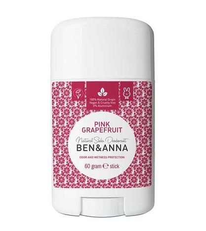 ben-anna-desodorante-en-stick-pink-grapefruit-1-31959