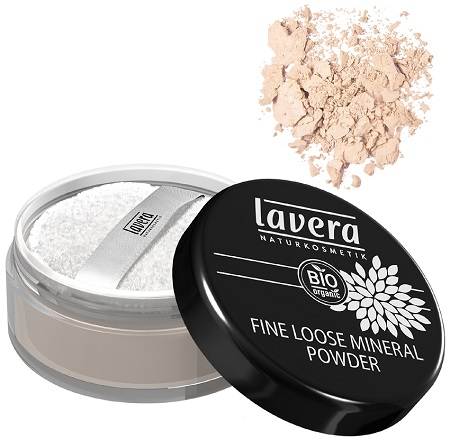 lavera-fine-loose-mineral-powder